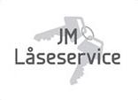 JM Laseservice