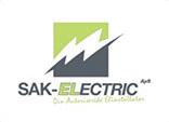 Sak-Electric