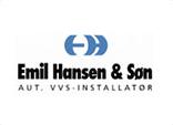 Emil Hansen & Son