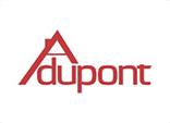 A. Dupont