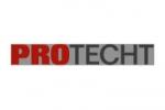 Protecht ApS