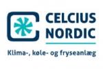 Celcius Nordic ApS
