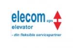 Elecom ApS