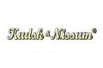 Kudsk & Nissum A/S