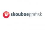 Skouboe Grafisk Tegnestue/Reklame ApS