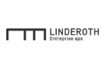 Linderoth Entreprise ApS