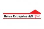 Nøraa Entreprise A/S