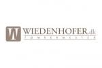 Wiedenhofer.dk