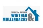 Winther & Møllenbach ApS