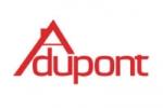 Dupont Snedker & Tømrer/ Anders Peter Dupont