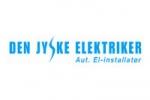 Den Jyske Elektriker