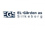 El-Gården A/S Silkeborg