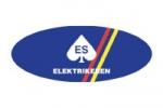 ES-elektrikeren A/S