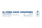 El-Firma Knud Jørgensen v/Henrik Brøndum Jørgensen