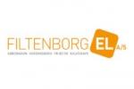 Filtenborg El A/S