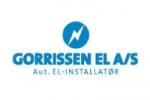 Gorrissen El A/S