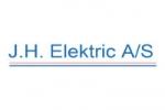 J.H. Elektric A/S