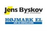 Jens Byskov A/S Højmark EL
