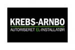 Krebs-Arnbo