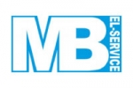 MB El-Service ApS