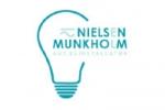 Nielsen & Munkholm Aut. Elinstallatør ApS
