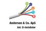 P. Andersen & Co ApS