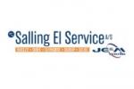 Salling El Service ApS