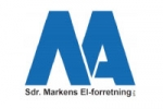 Sdr. Markens El-Forretning ApS
