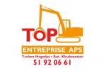 Top Entreprise ApS