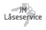 JM Låseservice