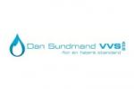 Dan Sundmand VVS ApS