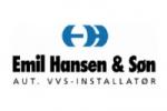 Emil Hansen & Søn A/S