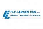 Fly Larsen VVS ApS