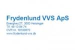 Frydenlund VVS ApS