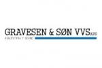 Gravesen & Sønner VVS