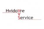 Hvidovre VVS Service