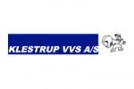 Klestrup VVS A/S