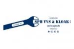 SPH VVS & Kloak A/S