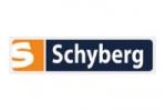 Schyberg VVS Entreprise ApS