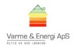 Varme & Energi ApS