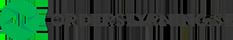 Ordrestyring – Prøv Ordrestyring.dk GRATIS i 2 uger nu! Logo